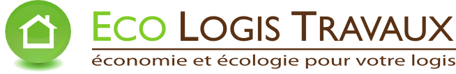 Eco Logis Travaux