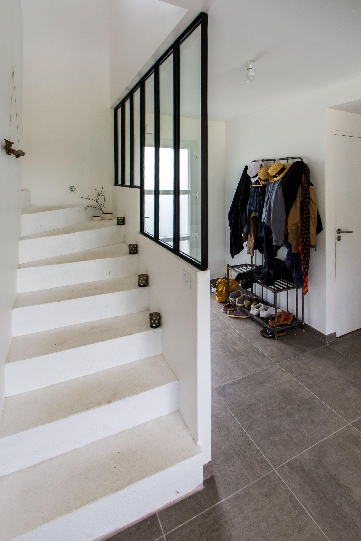 architecte interieur quimper grignou stphan architectes agence michel grignou et vronique. Black Bedroom Furniture Sets. Home Design Ideas