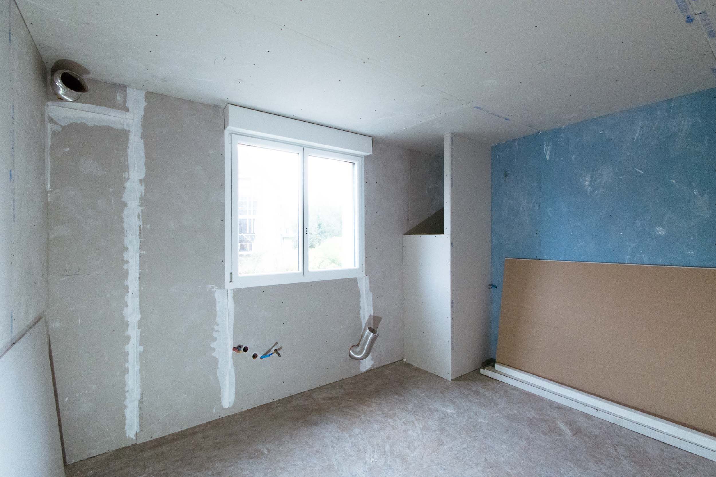 renovation appartement quimper