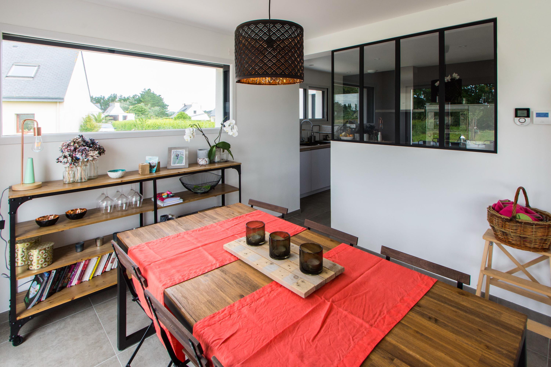 co logis travaux l entreprise sp cialiste de la construction de maisons neuves quimper eco. Black Bedroom Furniture Sets. Home Design Ideas